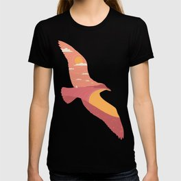 Larus Sinus T-shirt