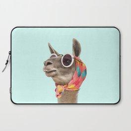 FASHION LAMA Laptop Sleeve