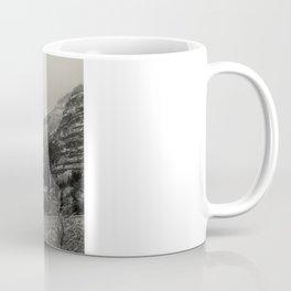 Telluride Mist Coffee Mug