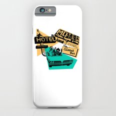 Road Trip iPhone 6s Slim Case