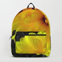 Sunshine #1 Backpack