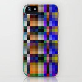 Nukekubi iPhone Case