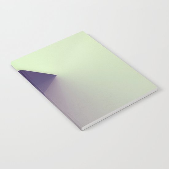 RAD IX Notebook