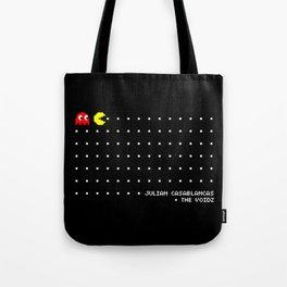 Julian Casablancas + The Voidz Tote Bag