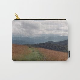 Max Patch Carry-All Pouch