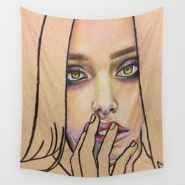Arden Wall Tapestry