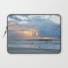 drama Laptop Sleeve