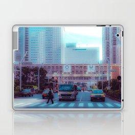 Tokyo 2020 Laptop & iPad Skin