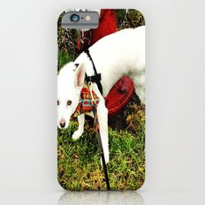Leave Your Mark iPhone 6s Slim Case