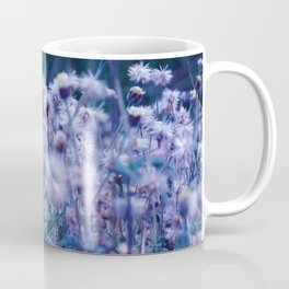 Little things Coffee Mug