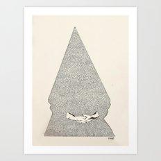 ░░░░░ Art Print
