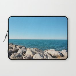 AFE Collingwood Laptop Sleeve