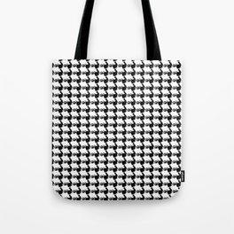 SuperX Tote Bag