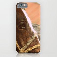 Inmortal iPhone 6s Slim Case
