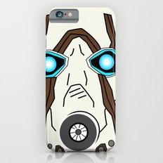 Bandit Borderlands iPhone 6s Slim Case