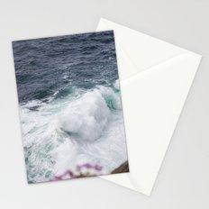 Loop Head Stationery Cards