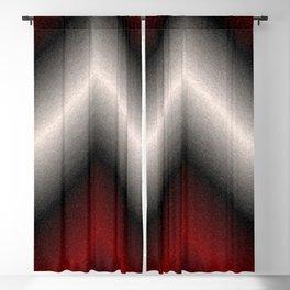 Dare Blackout Curtain