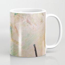 """Henri de Toulouse-Lautrec """"Ballet dancers"""" Coffee Mug"""