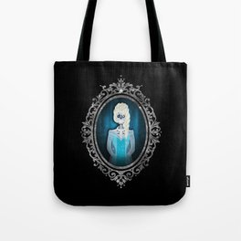 Epilogue Collection, Series 1 - After The Snow Tote Bag