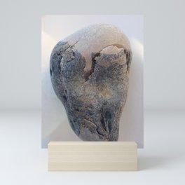 Stone n.1 Mini Art Print
