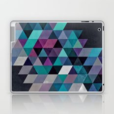 aphrys Laptop & iPad Skin