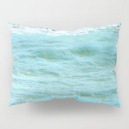 vertical flip Pillow Sham