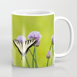 Sugar and Spice Coffee Mug