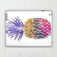 GoodVibes Pineapple Laptop & iPad Skin