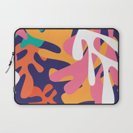 Matisse Pattern 010 Laptop Sleeve