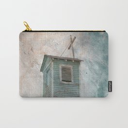 Sunbright Church Carry-All Pouch
