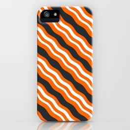 Bacon Wrap iPhone Case
