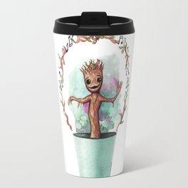 Baby Gro ot Travel Mug