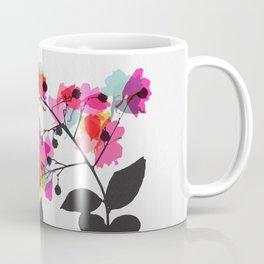 myrtle 1 Coffee Mug
