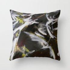 VENTURA Throw Pillow