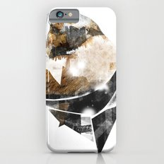 broken creature Slim Case iPhone 6s