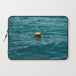 Buoy Laptop Sleeve