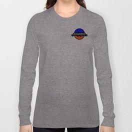 Purgatorio Long Sleeve T-shirt