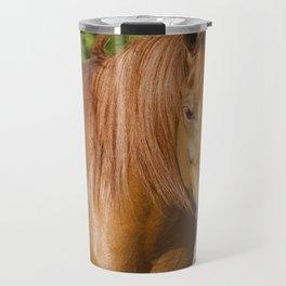 Prima Travel Mug