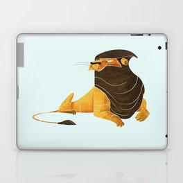 Lion 1 Laptop & iPad Skin