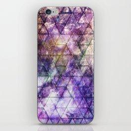 δ Ursae Minoris iPhone Skin