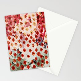 art 83 Stationery Cards