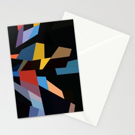 415 Stationery Cards