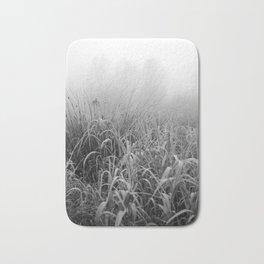 grasses Bath Mat