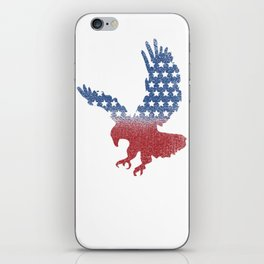 American Eagle iPhone Skin