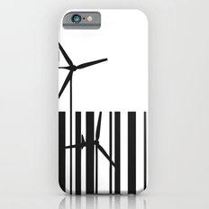 I+D+i Slim Case iPhone 6s