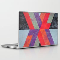focus Laptop & iPad Skins featuring Focus by Susana Paz