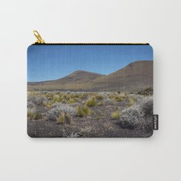 Volcanic reserve Carry-All Pouch