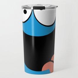 Bloo Travel Mug
