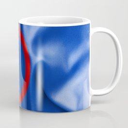 Sami Flag Coffee Mug