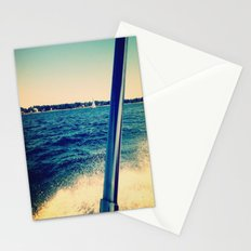 Florida2012 Stationery Cards